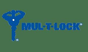 Cerraduras Mul-T-Lock