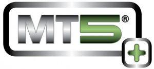 Cerraduras MT5